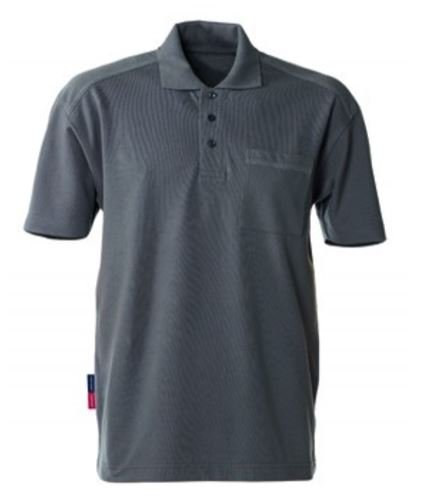 Fristads Kansas Match Polo- Shirt