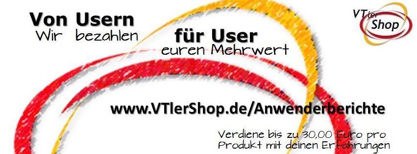 Anwenderberichte-fuer-Produkte-beim-VTler-Shop