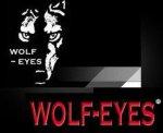 Wolf-Eyes
