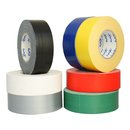 MagTape® Xtra High-Tak Gaffer/Duct Tape (Gloss)
