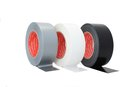 MagTape® Utility Duct Tape