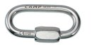 Camp OVAL QUICK LINK STAINLESS 8 mm