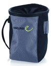 Edelrid, Stuff Bag 2,3l